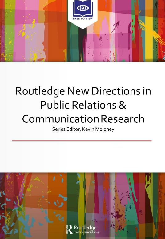 Routledge1